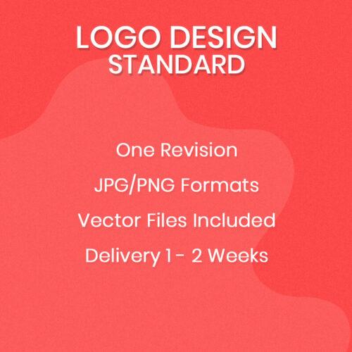 Logo Design Standard